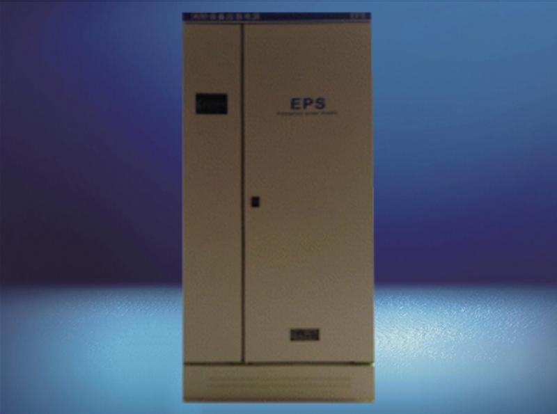 YS-YJ-0.5-15KW-EPS应急照明电源