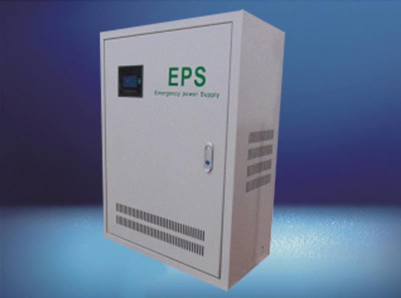 YJ-0.5-15KW-YS-EPS应急照明
