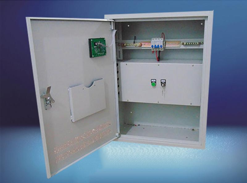 YJ-0.5-15KW-YS-EPS应急照明电源