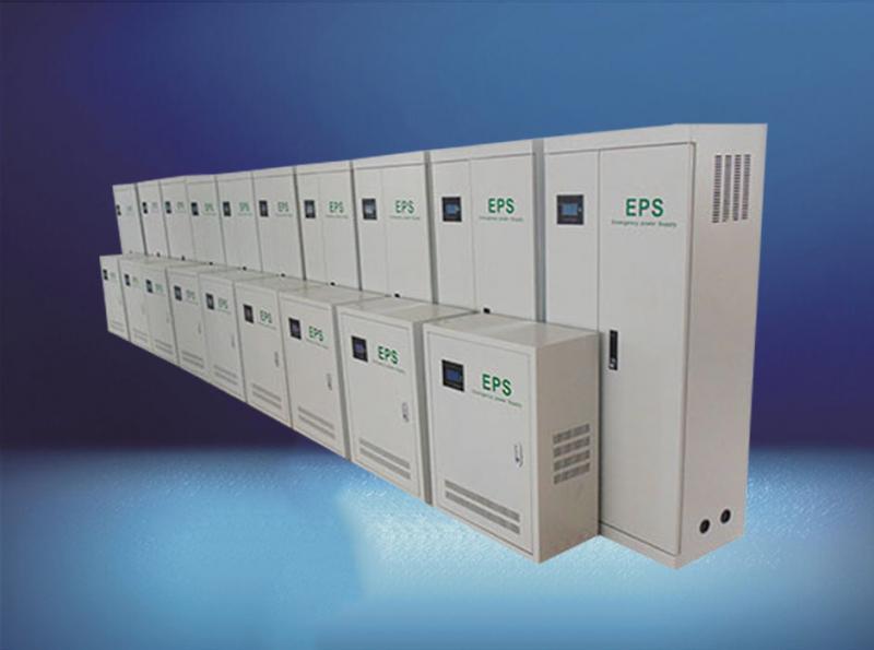 YS-YJ-0.5-15KW-EPS应急照明